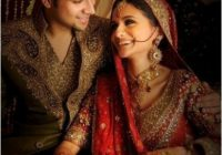 Indian Wedding Poses: May 2011 – indian bridal poses