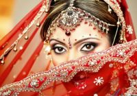 Indian Wedding Poses – YouTube – indian bridal poses