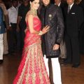 Indian Wedding Reception | Wedding Ideas – bollywood wedding reception