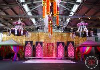 Indian Wedding – Sangeet Night Bollywood Themed Party ..