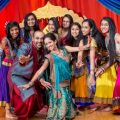 Indian Wedding Songs: Punjabi, old, traditional and ..