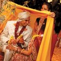 Indian Wedding Traditions – hindi marriage photos