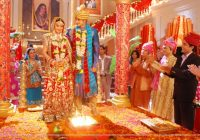 Indian Wedding Traditions Wedding Customs Wedding Rituals ..