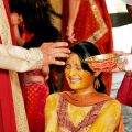Indian-wedding-traditions | Wedding photography | Wedding ..