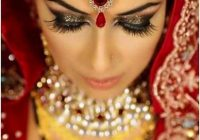 Indian Wedding Traditions You Didn't Know About – hindi of bride