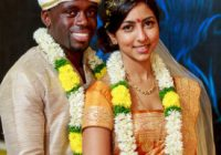 Indian Weddings Archives – Professional Commercial Wedding ..