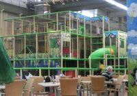 Indoor-Spielpl – tollywood indoorspielplatz