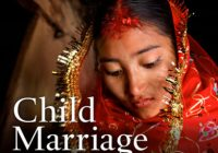 InfoGuide: Child Marriage – bollywood movies on child marriage
