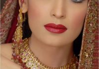inspiration: Indian Bridal Makeup – bridal bollywood makeup