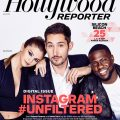 Instagram's CEO Is Counting on Selena Gomez, Kevin Hart ..