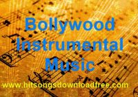 Instrumental Music Download Hindi Songs Free – aboutdagor – bollywood songs free download