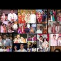 Inter Caste Marriage Of Indian Celebrities – Photos ..