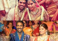 Inter Caste Marriages In Tollywood – kamma caste directors in tollywood