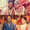 Inter Caste Marriages In Tollywood – rajaka caste heroes in tollywood