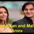 Inter-Religion Bollywood Marriages (Hindu-Muslim Marriage ..