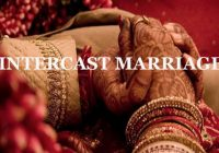 Intercaste Love Marriage Problem Solution | Totke In Hindi ..