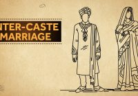 Intercaste Marriage – Legal News / Law News & Articles ..