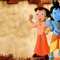 Iphone Wallpapers Desktop Wallpapers Bollywood | Tattoo ..