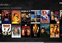 Is 123Movies Safe for Your Computer and Data? – bollywood new movie online watch site