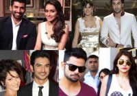 Is marriage on card for these Bollywood couple in 2015? – bollywood actor and actress marriage photos