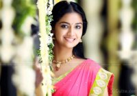 Is She Another Soundarya Of Tollywood – tollywood heroine soundarya marriage photos