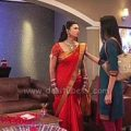 Ishita & Raman's romantic fight on their dream night after ..