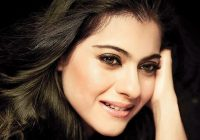 It was hectic, but fun: Kajol gets nostalgic on her 25 ..