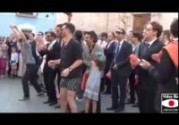 Italian Bride dances to Bollywood song! – YouTube – italian bride dances to bollywood song