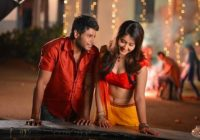 J Tollywood Movies MP3 Audio Songs List | Telugu MP3 Songs ..