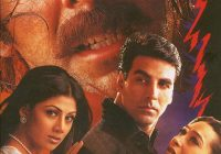 Jaanwar 1999 Hindi Full Movie 480p 500MB WEB-DL Download ..