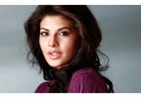 Jacqueline Fernandez Wallpaper Bollywood Indian Girl ..
