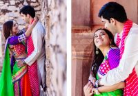 Jaipur Pre Wedding Photography | Candid Wedding ..