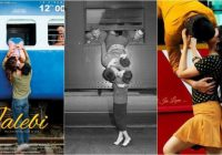 Jalebi first look released: Is the poster copied from an ..