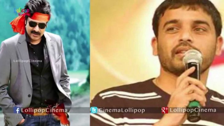 Permalink to Why It Is Not The Best Time For Tollywood Video Gana