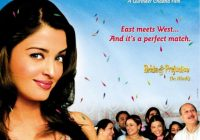 Jaquette/Covers Coup de foudre a Bollywood (Bride And ..