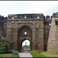 Jaunpur Shahi Fort entry ticket price will increase by ASI ..