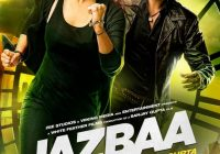 Jazbaa (2015) Hindi Movie DVDRIP – dynamicuploads – bollywood hindi movie online