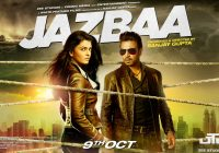 Jazbaa Movie 2015 – Upcoming Bollywood Film 2015 – new bollywood film