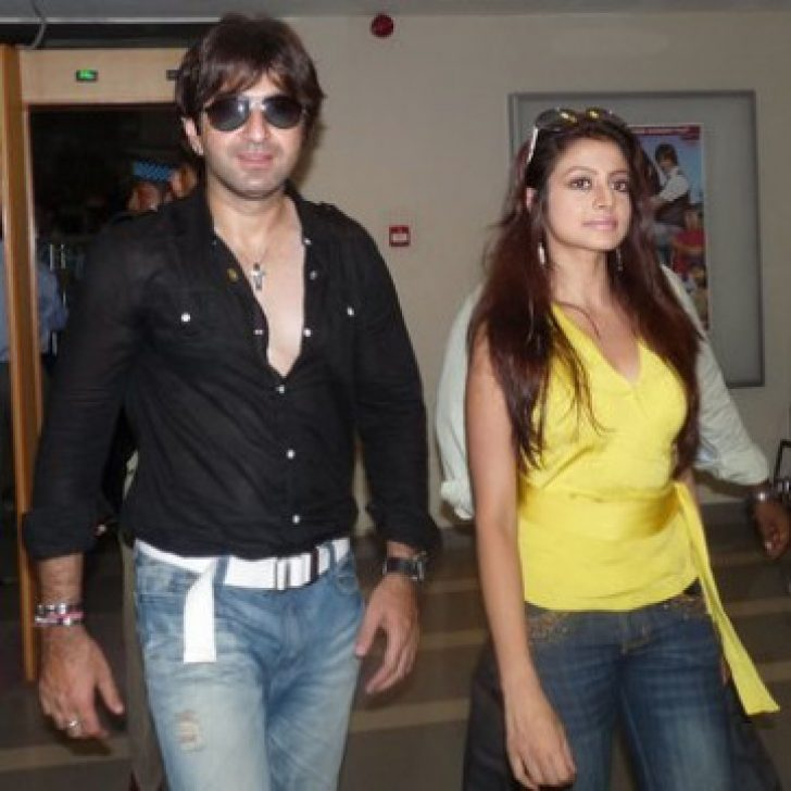 Permalink to Tollywood Actor Jeet Marriage Photos