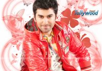 Jeet – jeet tollywood