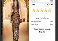 Jet Set;Dubai:Bollywood Star's Wedding | Covet Fashion ..