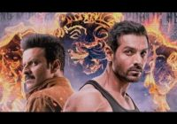 John Abraham latest movie 2018 | Latest Bollywood movies ..