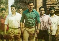 John Abraham on Batla House: The idea is to build a ..