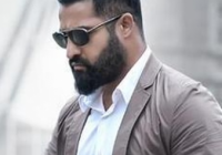 Jr NTR – Bio, Upcoming New Movies, Photo Galleries ..