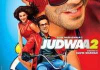 Judwaa 2 (2017) Hindi Full Movie Watch Online Free ..