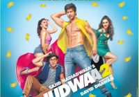 Judwaa 2 24th Day Box Office Collection: 215 Crores ..