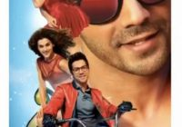 Judwaa 2 Official Poster2 – Moviesnow4u