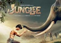 Junglee movie review: Vidyut Jammwal film is richly ..