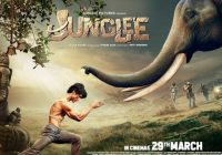 Junglee New Poster and Release Date Out Now; To Clash With ..