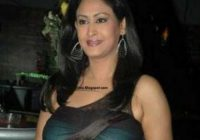 Juripunek: Indrani Halder Bengali Film Actress, Model ..